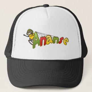 Ananse - tillbehör keps