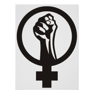 Anarcha feminism posters
