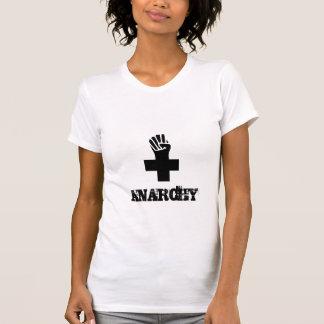 anarki ANARKI Tee Shirts