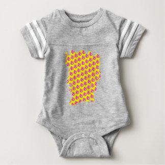 Anarkimönster T Shirt