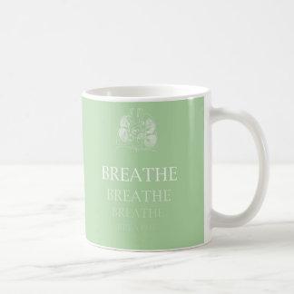 Andas muggen kaffemugg