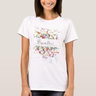 Andas T-shirt