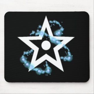 Ande Mousepad Musmattor