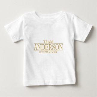 Anderson.png Tröjor