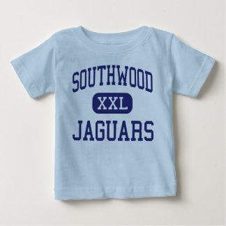 Andersson för Southwood jaguarmittet Tröja