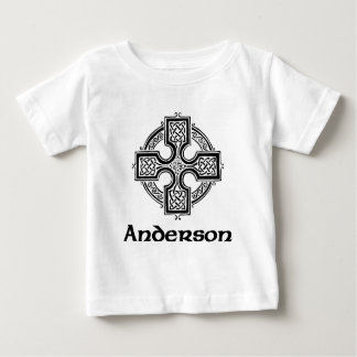 AnderssonCeltickor Tee Shirts