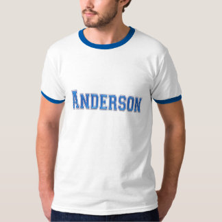 AnderssonT-tröja T-shirt