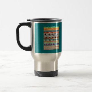 Andes stam- travel mug resemugg