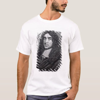 Andrew Marvell Tshirts