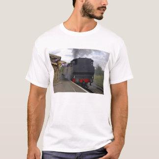 ÅngatågT-tröja Tee