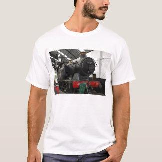 ÅngatågT-tröja Tröja
