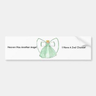angel1 bildekal