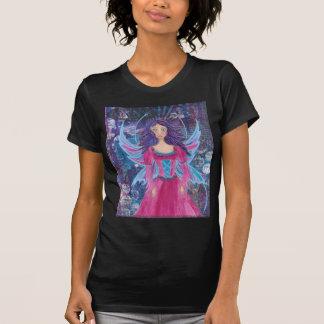 Ängel av Hope.jpg T Shirts
