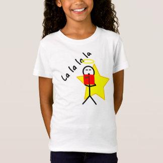 Ängel Joe T-shirt