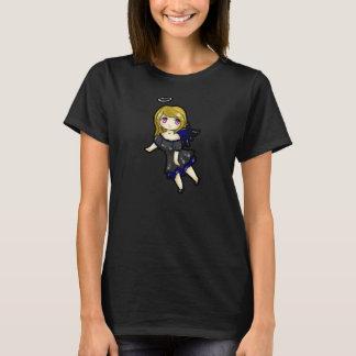 Ängel T Shirt