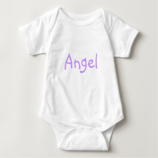 Ängel T-shirt