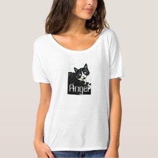 Ängel T-shirts