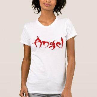 Ängel Tshirts