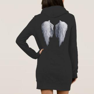 Ängel vingarHoodie T-shirt