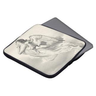 Ånger 1851 laptop sleeve