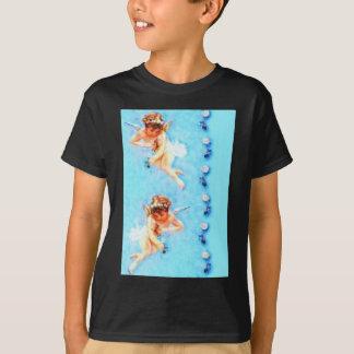 änglar t shirt