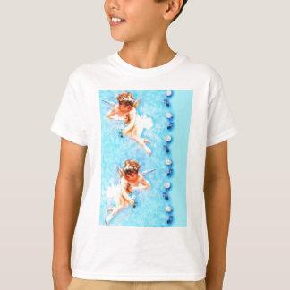 änglar t shirts