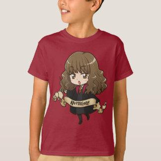 Anime Hermione Granger Tröja