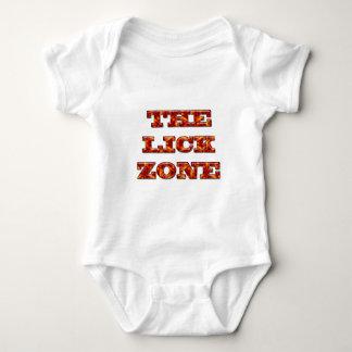 Aningzonen T-shirt