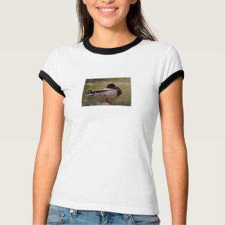 Anka T-shirt