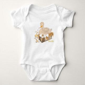 AnkaT-tröja T Shirt