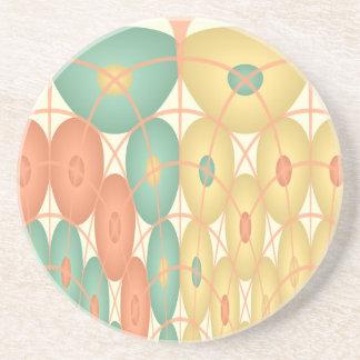Anknöt spheres underlägg