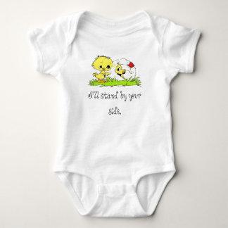 Ankor T-shirts