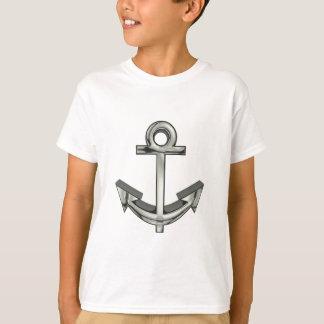 ankra #2 tee shirt