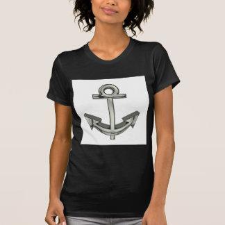 ankra #2 tshirts
