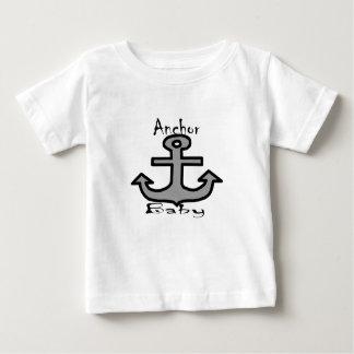 Ankra babyen t-shirt