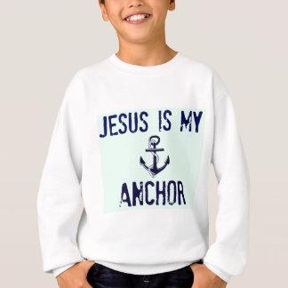 ankra t-shirts