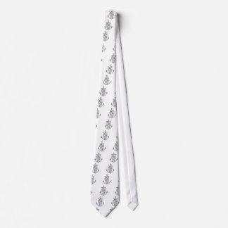 Ankra tien slips