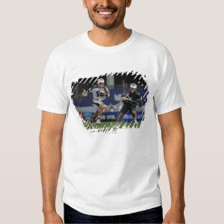 ANNAPOLIS MD - JULI 23:  Ben jakt #18 3 T Shirts
