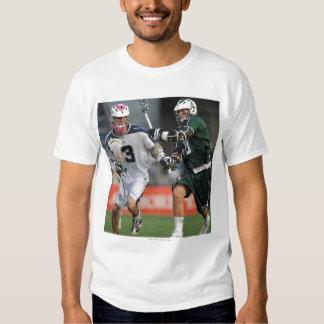 ANNAPOLIS MD - JULI 23:  Matt Abbott #3 Tee Shirt