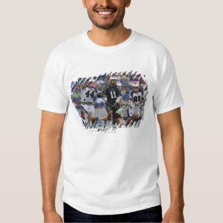 ANNAPOLIS MD - JULI 23:  Ricky söker #11 T Shirt
