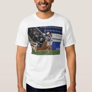 ANNAPOLIS MD - JULI 23:  Ryan barn #27 3 T Shirts