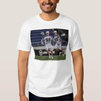 ANNAPOLIS MD - JULI 23:  Steve Whittenberg #55 T Shirt