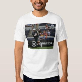 ANNAPOLIS MD - JULI 23:  Tim Goettelmann #9 3 T-shirts