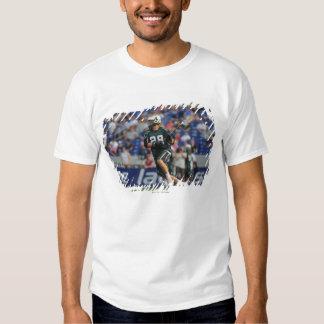 ANNAPOLIS MD - JULI 23:  Zach Brenneman #28 4 Tshirts