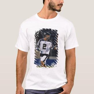 ANNAPOLIS MD - JUNI 25:  Justin smed #2 2 T Shirts