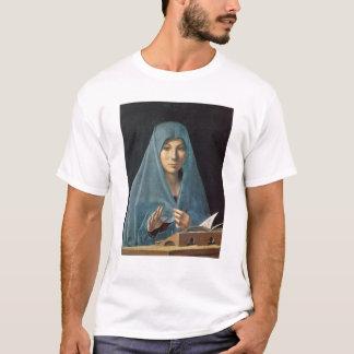 Annunciationen, 1474-75 t shirt