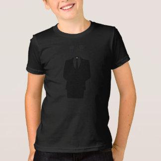 Anonym musT-tröjaför barn T Shirts