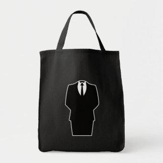 anonyma symbolsinternet4chan SA Mat Tygkasse