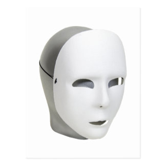 Anonymous071009 Vykort