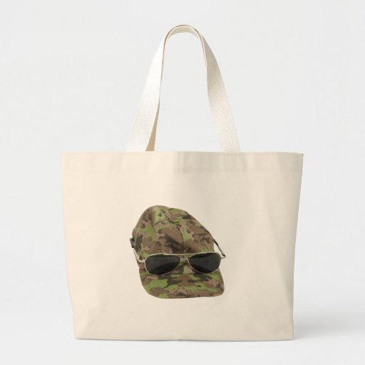 AnonymousKit062509 Tote Bags